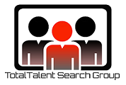 Total Talent Search Goup